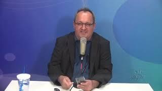 Dep. Nelinho confirma audiência pública para debater situação hídrica do Ceará no biênio 2019/2020