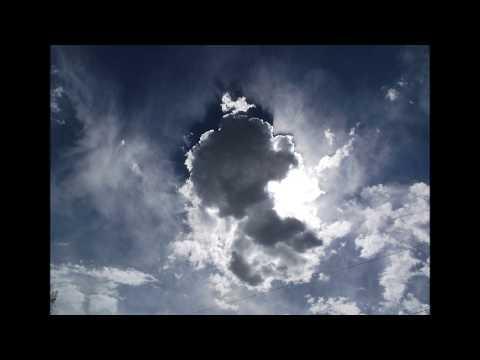 Down Hill Run - Jeff Knabel