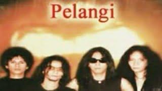 Download Boomerang - pelangi ( official music video )
