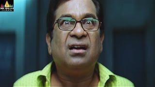 Kotha Bangaru Lokam Movie Comedy Scenes Back to Back   Non Stop Comedy   Sri Balaji Video