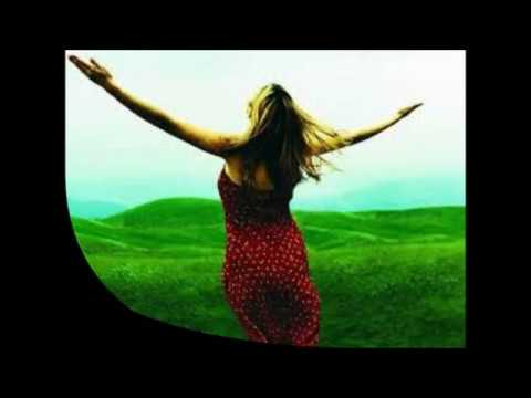 HITS LOVE SONGS 70/80/90 VOL. 3 - MUSICAS ROMANTICAS INTERNACIONAIS