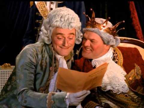 Jack of All Trades   S01E14   It's a Mad, Mad, Mad, Mad Opera   XVID