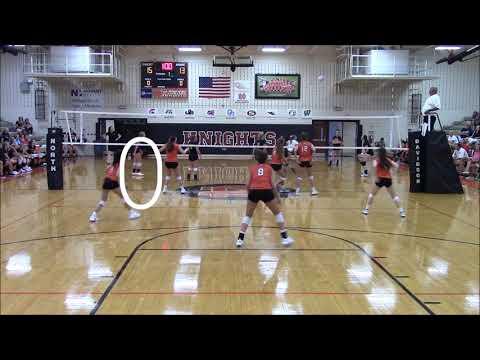 McKenzie School Video 2018