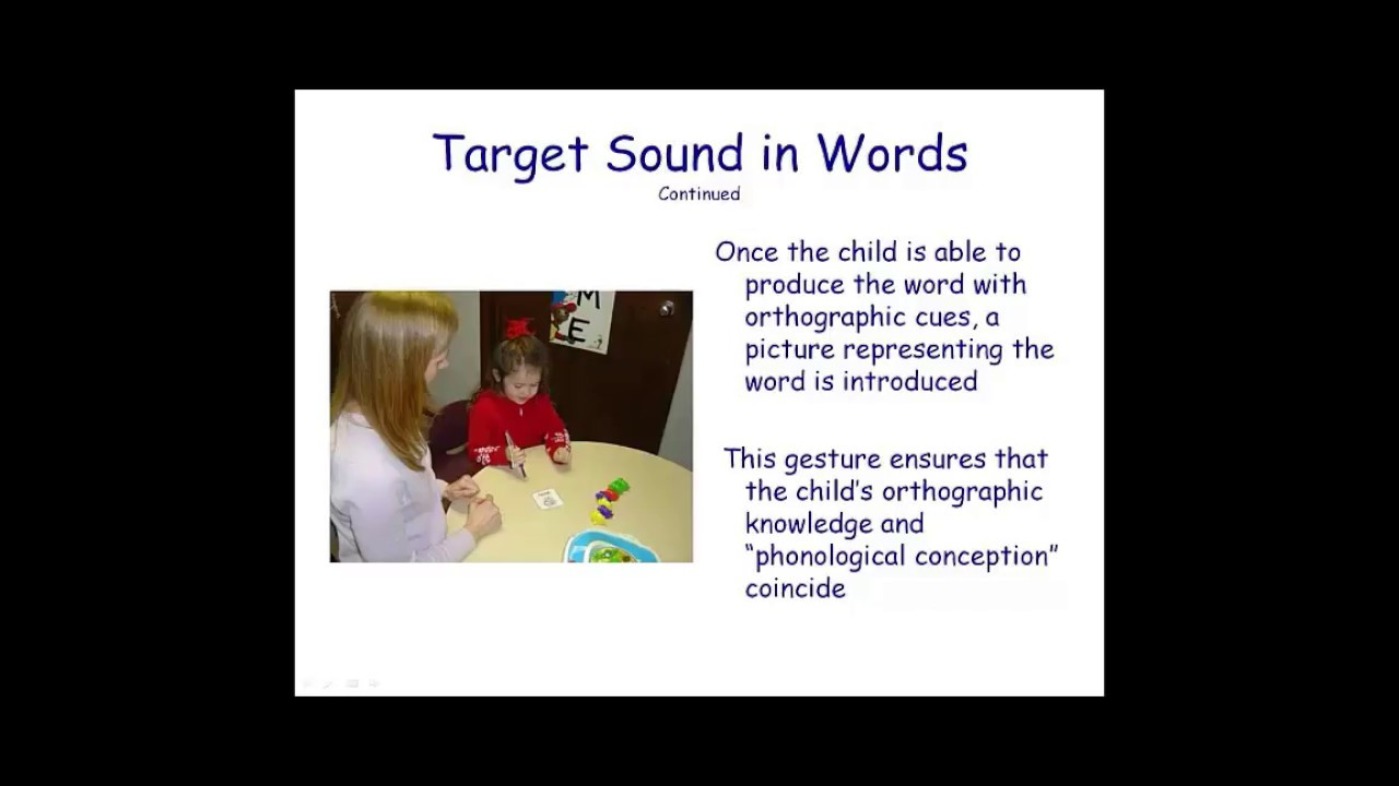 ASHA Continuing Education | Speech Pathology CEUs
