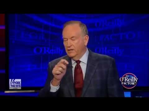 Best of Russell Brand destroying Bill O'Reilly
