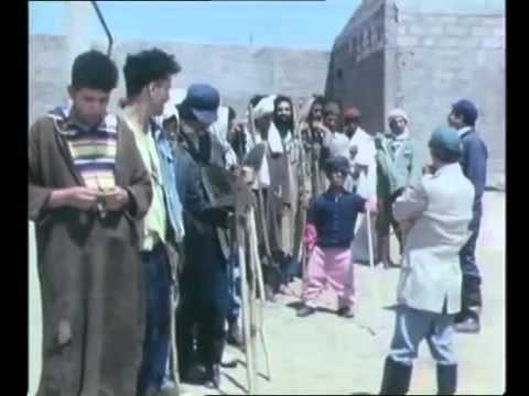 FARDA WEL9AT O5THA FILM TUNISIEN TÉLÉCHARGER