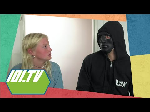 4FMP - Echt geen XTC-light  | 101.TV