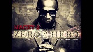 Macky 2 - Boko Harram [Zambia Music 2014].mp3