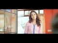 EAT O NOODLES Priyanka Karki Indian commercial