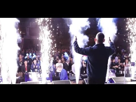 Look at What Grant Cardone Did at10XGrowthCon 2 in Las Vegas