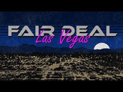 Trailer Fair Deal - Las Vegas [in development]