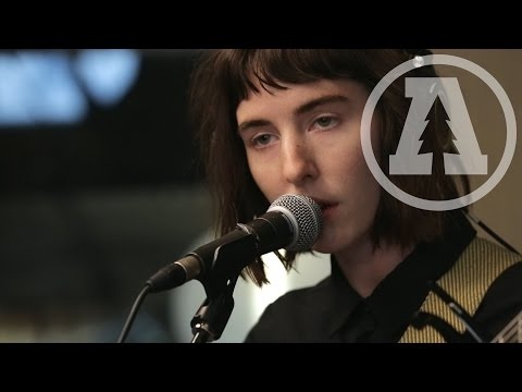 Mothers on Audiotree Live (Full Session)