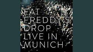 Midnight Marauders (Live In Munich)