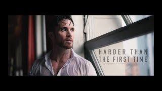 BLAKE MCGRATH | HARDER THAN THE FIRST TIME (Official Video) YouTube Videos