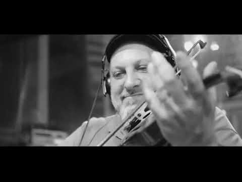 El Afile Tango - Callejera - Tango, Avance del CD Nuevas Miradas- Violin- Adolfo Halsband