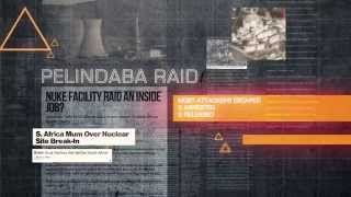 Nuclear Terrorism: The Threat is Real