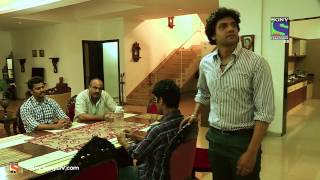 Crime Patrol - Kings & Pawns 2 - Episode 373 - 24th May 2014