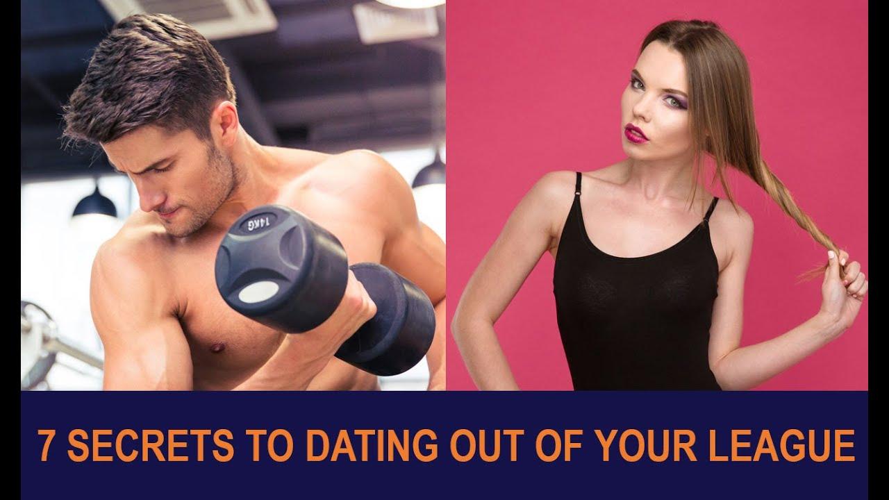 best looking dating websites