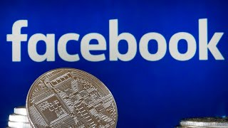France to block Facebook's Libra currency