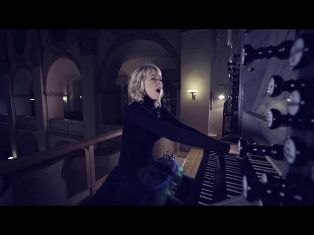 Katta - Bogorodice Djevo - Musicvideo