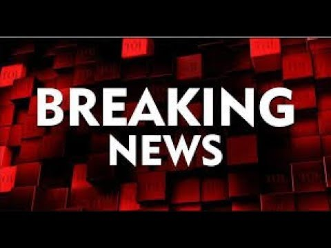 breaking news: University of Education, Winneba closed down indefinitely