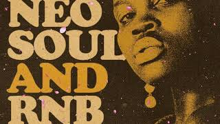 NEO SOUL HITS  Lauryn Hill, Mos Def, Erykah Badu and more