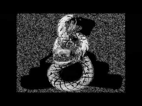 Al Wilson - The Snake - [STEREO]