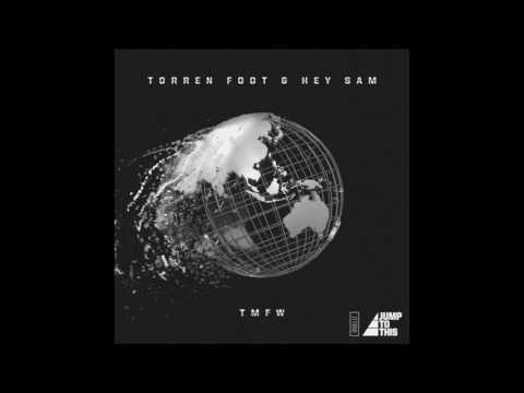 Torren Foot &