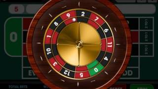 Get Money with ROULETTE 12 Online Slot Game | 3win8 Online Casino | BigChoySun(Get more Money with ROULETTE 12 Online Slot Game now !!! Free Welcome Bonus are waiting for you guys to Claim with us. Life is just like gamble bet and ..., 2016-07-11T07:41:33.000Z)