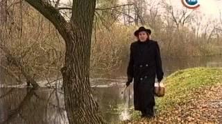 Віцебская вобласьць  Чашнікі - 1