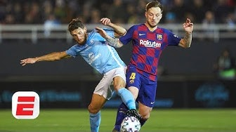 Should the FA Cup copy the Copa del Rey format? | ESPN FC