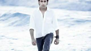 Amr Mostafa - Bartah Ma