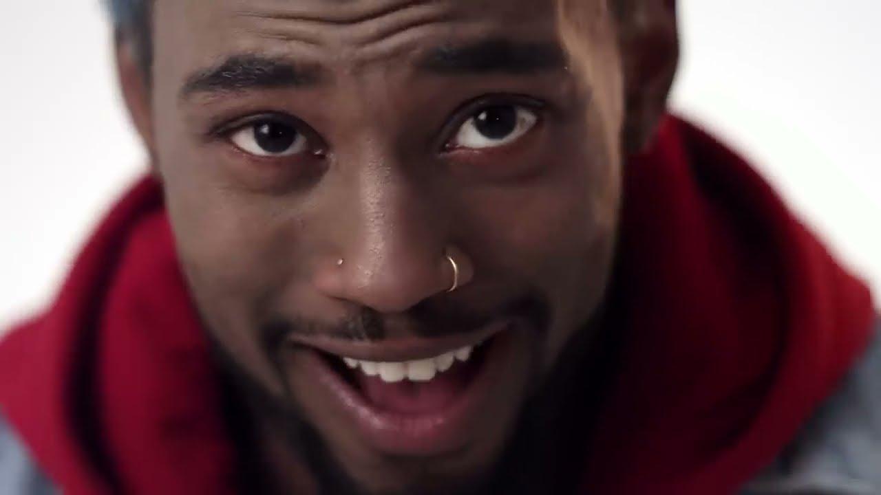 Quest Pistols Show - Непохожие (Премьера клипа, 2016 ...