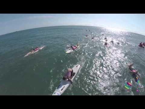 Surfing Australia Alexandra Surf Club Surf Training Alexandra Headland Sunshine Coast Queensland