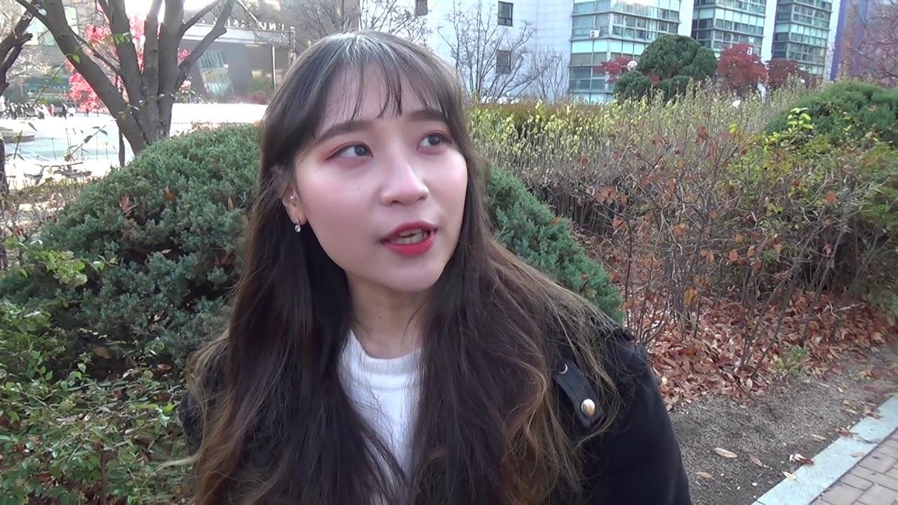 청년주택문제 - 도시사회학입문 영상 - YouTube
