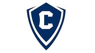 Concordia Cavalier Men's Basketball Weekly Video