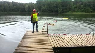 cold water challenge 2014 jf bernau b berlin jg ladeburg lobetal
