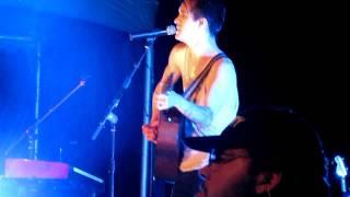 Video Panic! At The Disco - Always @ Central Park SummerStage Rummsey Field NY download MP3, 3GP, MP4, WEBM, AVI, FLV April 2018