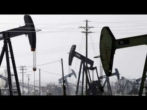 Earthquakes: USGS Calls for Data Sharing on Fracking Induced