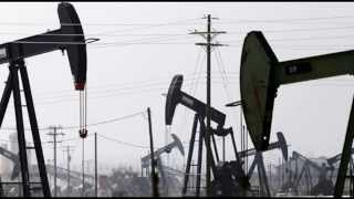 Earthquakes: USGS Calls for Data Sharing on Fracking Induced Tremors