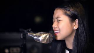 if aint got you cover by anggis devaki