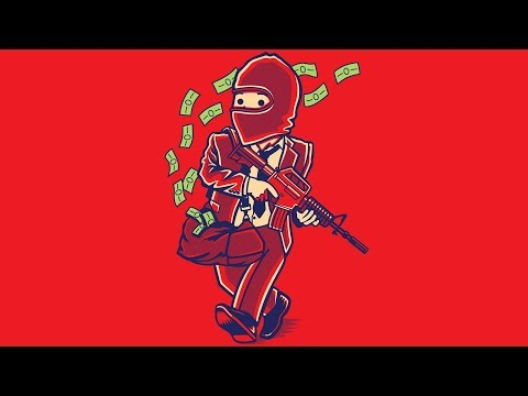 """Body Bags"" – Rap Freestyle Type Beat | Underground Hip-Hop Boom Bap Type Beat (By KhronosBeats)"
