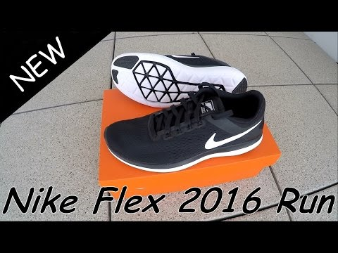 new-nike-flex-2016-run
