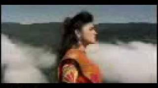 Hum Tere Bin Kahin Sadak Old is Gold Songs By Manshah MOhsin