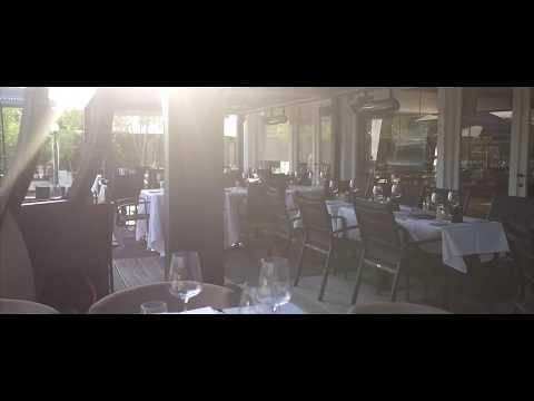 Lebeau Hotel Zoute