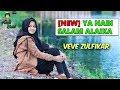 Mantul Sholawat Termerdu 2018 Full Song