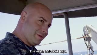 Download Video Film The Meg sub indo full movie MP3 3GP MP4
