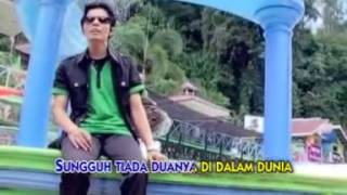 Download lagu Boy Shandy Rena rena MP3