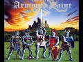 watch he video of Armored Saint  Mad House