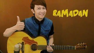 [4.49 MB] (Məhєɾ Źəín) Ramadan - Nathan Fingerstyle | Guitar Cover | Religi